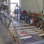 Hazo Techniek BV - Machinebouw - Lelystad
